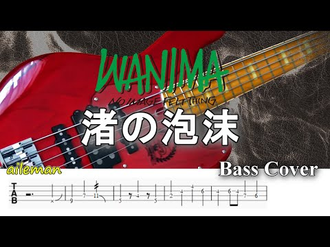 wanima シグナル mp3