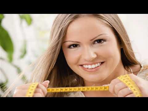 Premier pierdere în greutate bradenton fl