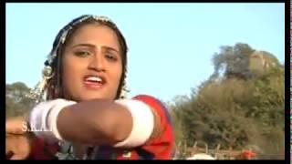 AGGIDEVUDU MALLANNA  Directed By Komuravelli Srinivas Goulikar