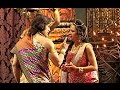 Chandra Nandini 21st December 2016 - Chandra And Nandni Fight