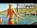 MALLORCA 2018 | SUMMER | BORN TO BE YOURS | 4K