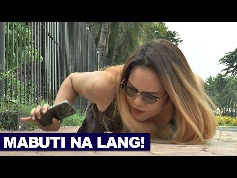 Ang pagkain ng suha sa isang araw upang mawala ang timbang