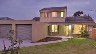 89 Coleman Road Wantirna South Agent: Ben Thomas 0433 439 590