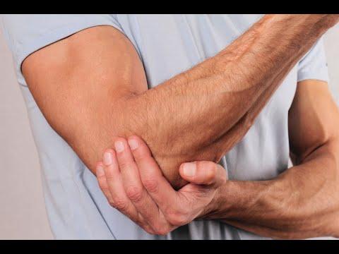 Cefalosporine pentru tratamentul articular