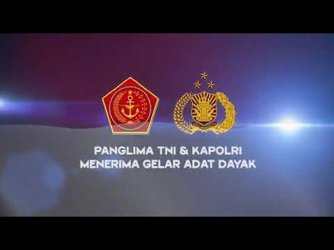 Panglima TNI : Apel Khusus Prajurit Kostrad Tahun 2019