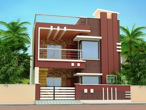 mp4 Home Design 25 X 40, download Home Design 25 X 40 video klip Home Design 25 X 40