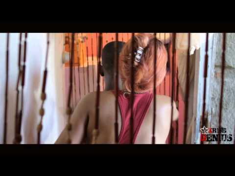 Christopher Martin - Na Na Na [Official HD Video]