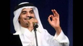 رابح صقر - عيدي مبارك - جلسة تنكس تحميل MP3