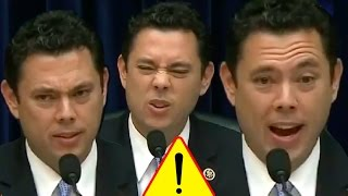 Jason Chaffetz Exposes Obama and IRS Crimes!