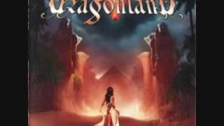 The Dream Seeker-Dragon Land wiht lyrics