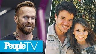 Bob Harper On Life Post-Heart Attack, Steve Irwin's Daughter's Boyfriend Makes Big Move   PeopleTV