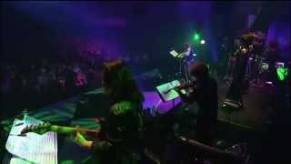 Yuki Kajiura - Let The Stars Fall Down
