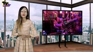 Dắt bạn gái 15 tuổi mới quen vào Karaoke để 'BÁN' với giá 7 triệu đồng