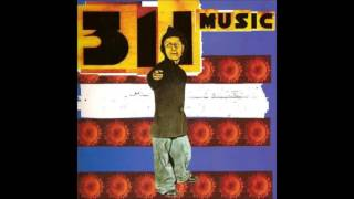 311 - Music (Full Album)