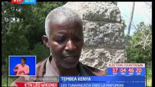 Tembea Kenya: Taita Taveta