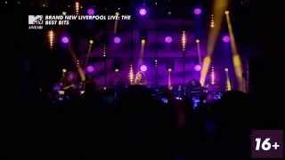 Jess Glynne   My Love, Rather Be, Right Here (live)