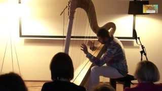 Depeche Mode - But Not Tonight - Late Night  Remix - Harp Michal Matejcik