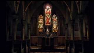 Silent Hill 3 video