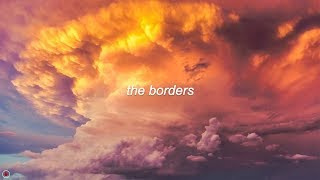 Sam Fender   The Borders (Lyrics)