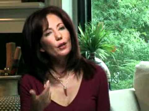 How to Successfully Resolve Conflicts in Your Relationship | Dr. Sheri Meyers