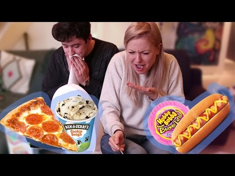 Das Verbrennen des Fettes vom Fasten