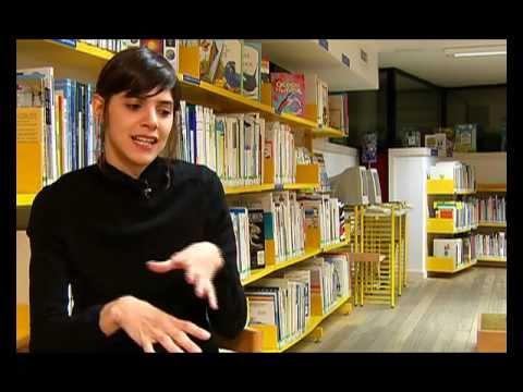 Ler Mais Ler Melhor Rostos na Multidão, Valeria Luiselli, Bertrand