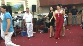 مشاهدة وتحميل فيديو Jana Sen Trope,princeza uzivo 2014