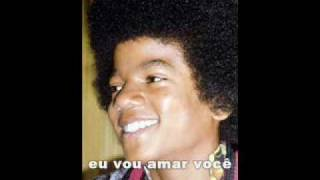 THE JACKSON 5 -READY OR NOT (HERE I COME)