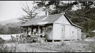 WHY Early APPALACHIAN Settlers Originally Celebrated CHRISTMAS January 7th, NOT December 25th!