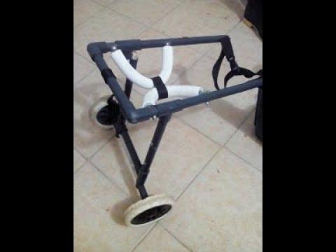 Como prepararse para la operación plástica al pecho