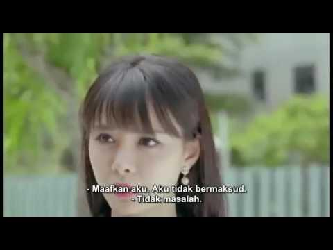 Drama China Terbaru - Pacar Yang Luar Biasa Episode 7