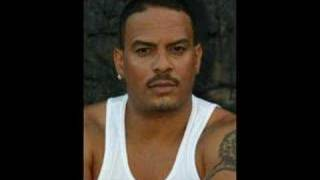 Oh Girl - Christopher Williams