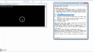 Download Firmware Asus X014d Via Sd Card | CaraNgeflash