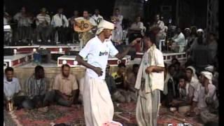تحميل اغاني الفنان عمر الهدار 7 (متى الملتقى) افراح ال باجبير MP3