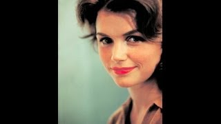 Frank Sinatra - Days of Wine and Roses with  S.G.  (Lee Remick)