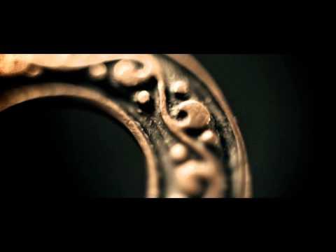 Silent Stream Of Godless Elegy - Skryj hlavu do dlaní