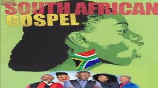 SOUTH AFRICA GOSPEL MUSIC VARIOUS MIX