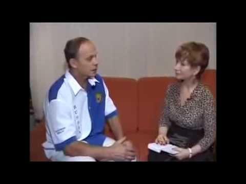 Токсины в печени лечение