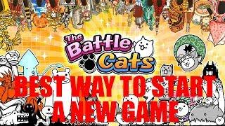 The Battle Cats Hack - Video hài mới full hd hay nhất