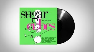 The Sugarcubes - Deus (Remix)