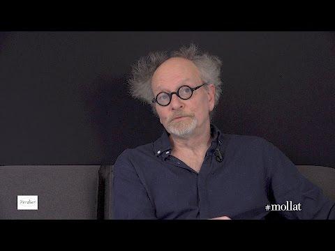 Michel Jullien - Denise au Ventoux