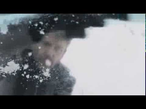 Fargo Season 1 (Teaser 'Scrape')