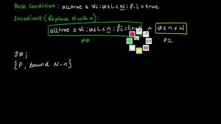 Determine if all elements of a boolean array are true