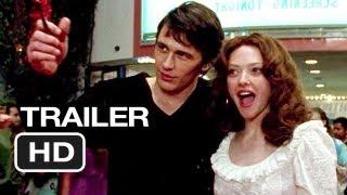 Lovelace Official US Trailer #1 (2013)   Amanda Seyfried Movie HD