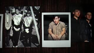 <b>Trent Reznor</b> On The Defiant Ones