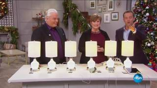 HSN | The Monday Night Show with Adam Freeman 12.12.2016 - 07 PM