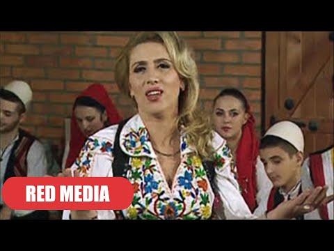 Shqiponje Muhaxheri - Programi Festiv