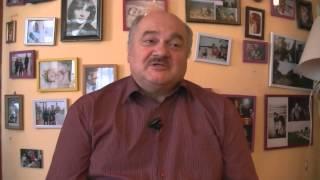 """II MIEJSCE – film """"Moja osiemnastka"""", Bartłomiej Starzak – Racibórz"""