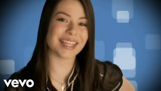 Miranda Cosgrove & Drake Bell - Leave It All To Me
