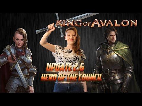 Русские герои меча и магии 7